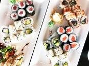 Sushi (Denver DTC)